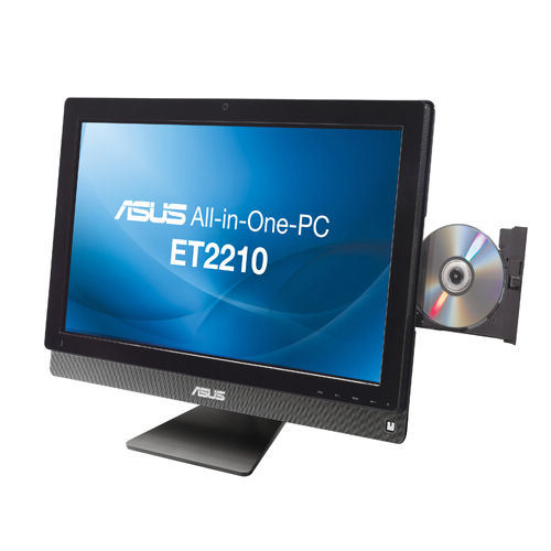 Asus All-in-one PCs ET2210INTS Drivers Mac