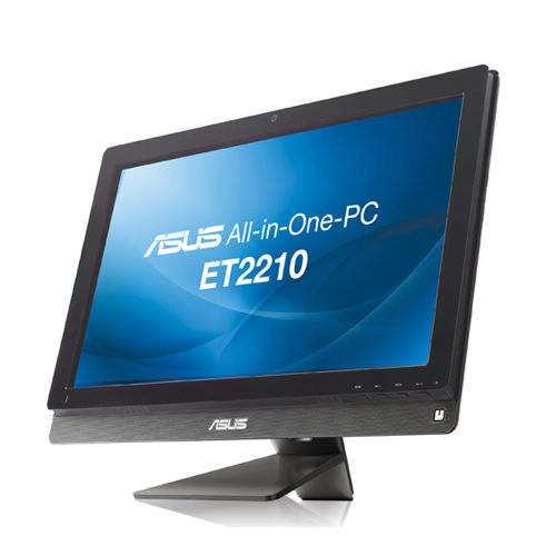DRIVERS FOR ASUS ALL-IN-ONE PCS ET2210ENTS