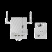 PL-AC56 Kit