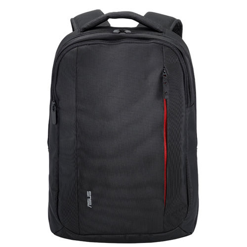 ASUS MATTE BACKPACK