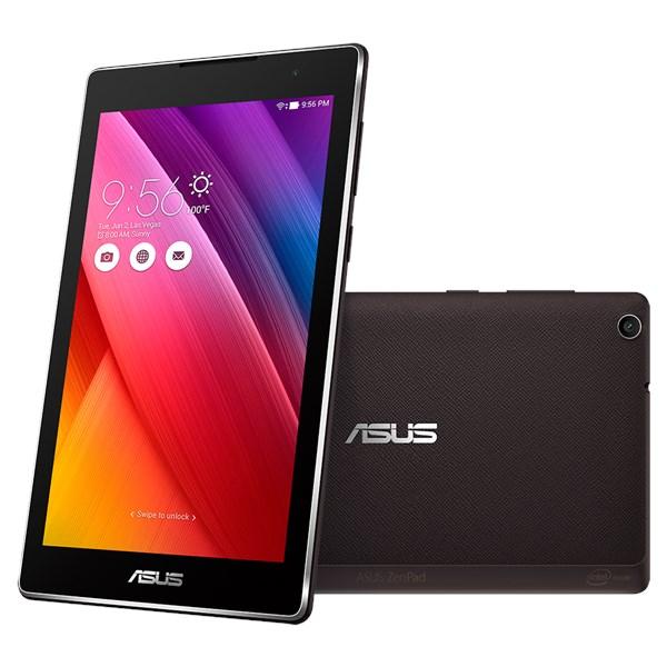 ASUS ZenPad C 7 0 (Z170C) | Tablets | ASUS USA
