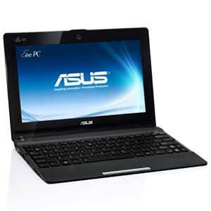 Asus Eee Pc X101Ch Driver For Windows 7 32-Bit