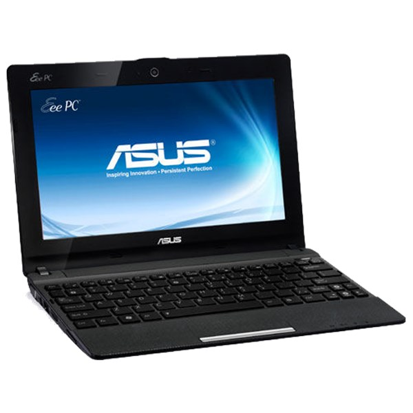 Asus Eee S101H Netbook WLAN Drivers Update