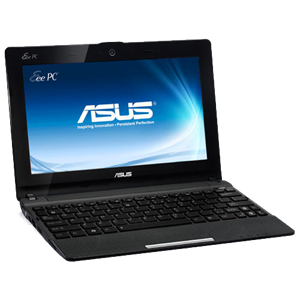 Asus Eee PC 1011CX Netbook Realtek Audio Treiber Windows 7
