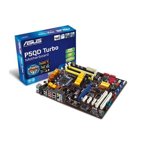 Asus p5qd turbo инструкция на русском