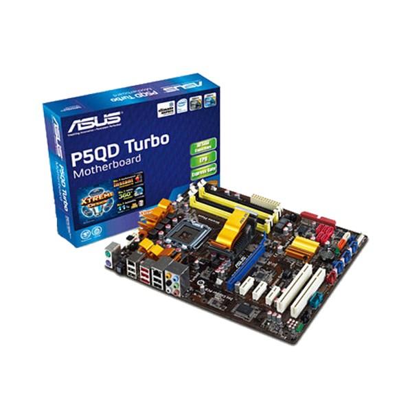 Asus P5QD Turbo Atheros L1e LAN Driver Download