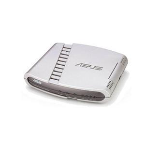 Asus SL200 Windows 8 Driver