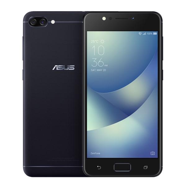 zenfone 4 max zc520kl phones asus usa. Black Bedroom Furniture Sets. Home Design Ideas