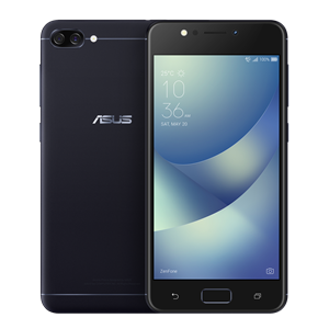 Asus Zenfone 4 Max (Zc520Kl) Software Image Version: Ww-14.2016.1805.374  For Ww Sku Only* Firmware