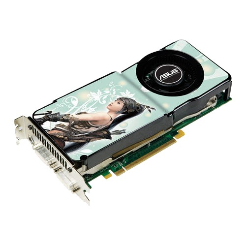 Asus EN9800GT Series Graphics Cards VGA X64 Driver Download