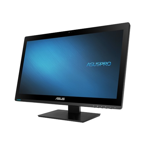 ASUS AIO Realtek LAN Treiber Windows XP