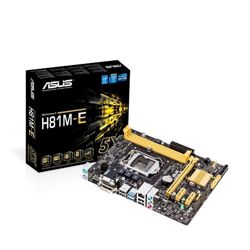 Asus BT1AD Intel Chipset Drivers Download