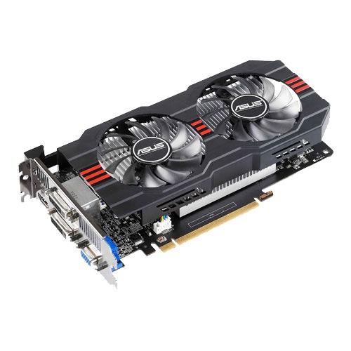 GEFORCE 650 TI DRIVER FOR MAC
