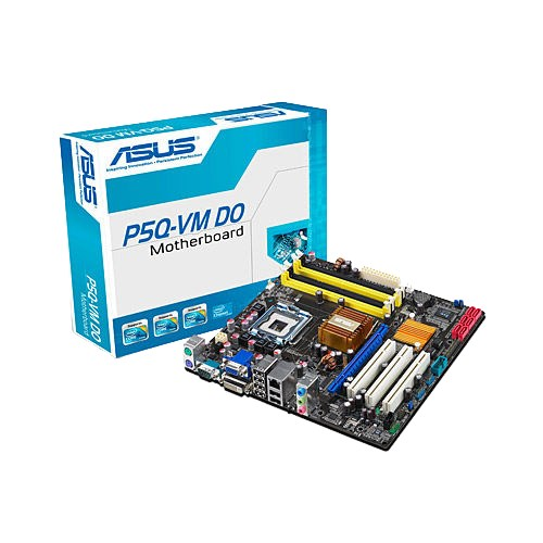 ASUS P5E-VM DO PCI SERIAL PORT WINDOWS 7 DRIVERS DOWNLOAD
