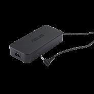 120W NB Adapter N120