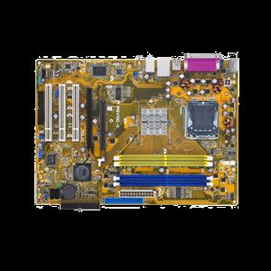 ASUS P5VDC-X USB WINDOWS 8.1 DRIVER DOWNLOAD