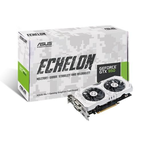 ECHELON-GTX950-O2G