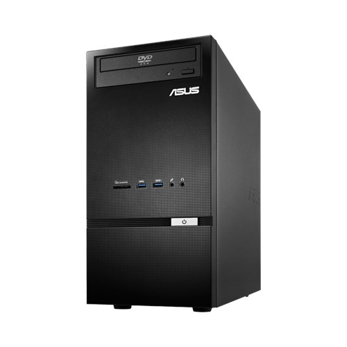 ASUS BM2AD DRIVER FOR WINDOWS 7