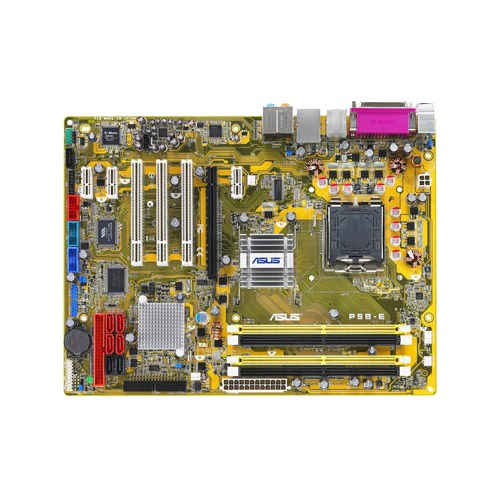 ASUS A7N8X E DELUXE AUDIO DRIVER WINDOWS
