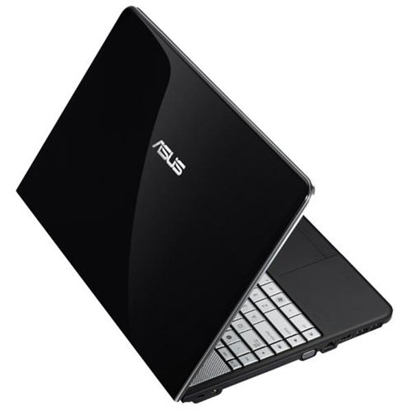 Asus N55SF Notebook ATK ACPI Drivers for PC