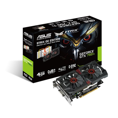 http://www.asus.com/media/global/products/W6DrRY5CPn4mTBmm/P_setting_fff_1_90_end_500.png