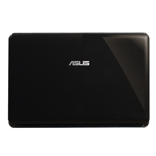 Drivers: Asus K50IE Notebook