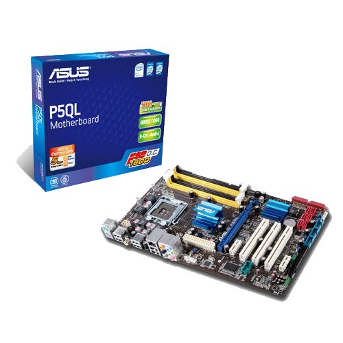 Download Driver: Asus ET2011E JMicron Card Reader