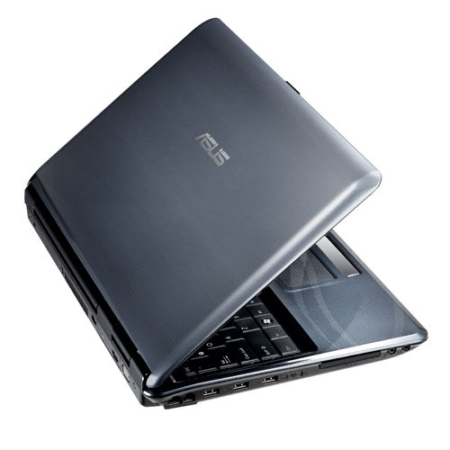 DRIVER FOR ASUS A52JE COPYPROTECT