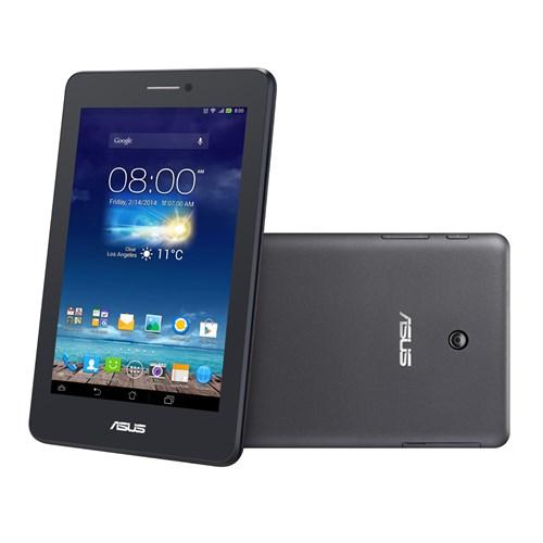 ASUS Fonepad 7 Single SIM (ME175CG) | Phone | ASUS