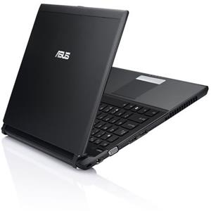 Asus U36Sg Driver For Windows 7 32-Bit / Windows 7 64-Bit