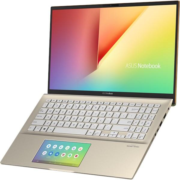 Offerta Asus Vivobook S15 Screenpad su TrovaUsati.it