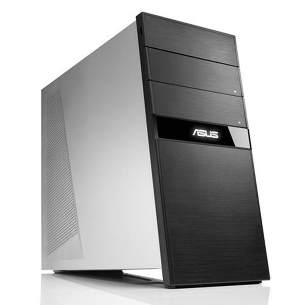 Driver UPDATE: Asus CG5285 Desktop PC