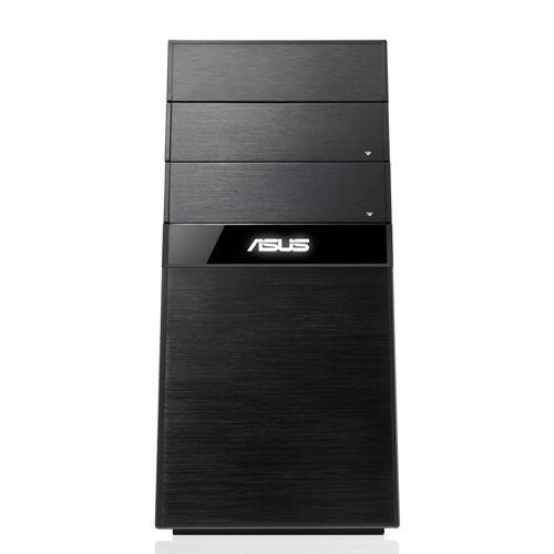 Asus CG5285 Desktop PC Driver Windows