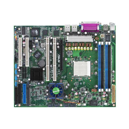 KN8 PCI-TO-PCI WINDOWS 8.1 DRIVER