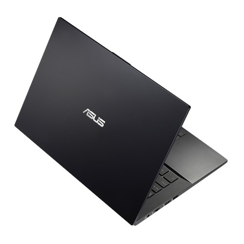 ASUSPRO ADVANCED BU401LG
