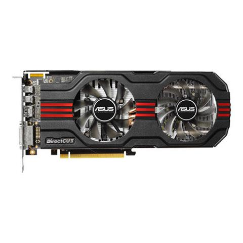HD7870-DC2-2GD5