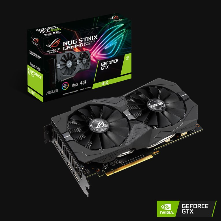 ASUS X450VC NVIDIA GRAPHICS WINDOWS 10 DRIVERS