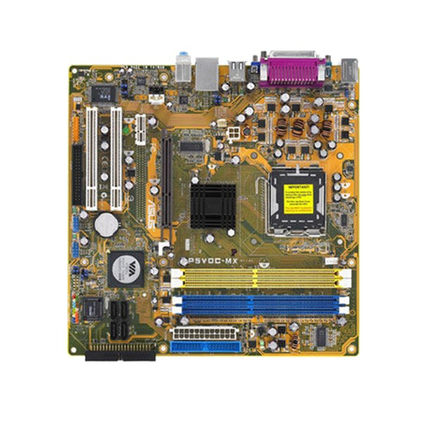 ASUS P5VDC-TVM TE AUDIO DRIVER WINDOWS 7 (2019)