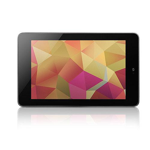 nexus 7 tablets asus global. Black Bedroom Furniture Sets. Home Design Ideas