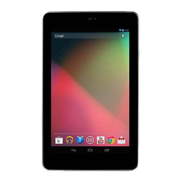 nexus 7 manual tablets asus usa rh asus com Nexus 11 Nexus 9