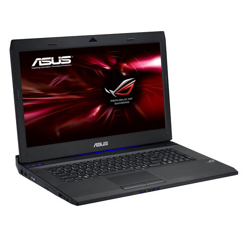 Asus G73Jw INF Windows