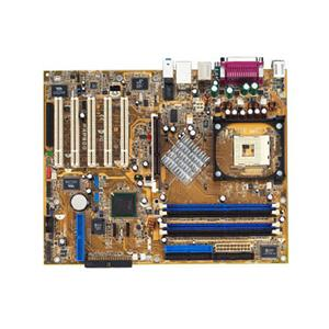 ASUS P4P800 DELUXE RAID TREIBER WINDOWS 7