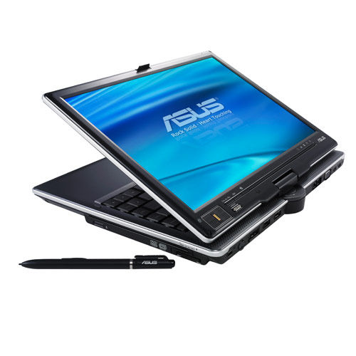 ASUS R1E NOTEBOOK WINDOWS 8 DRIVER