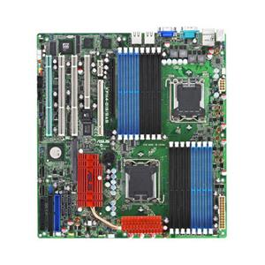 ASUS KFN4-D16SAS WINDOWS 8 X64 DRIVER