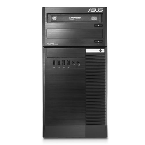 Asus BM6820 BM6620 BP6320-8 Drivers Windows 7