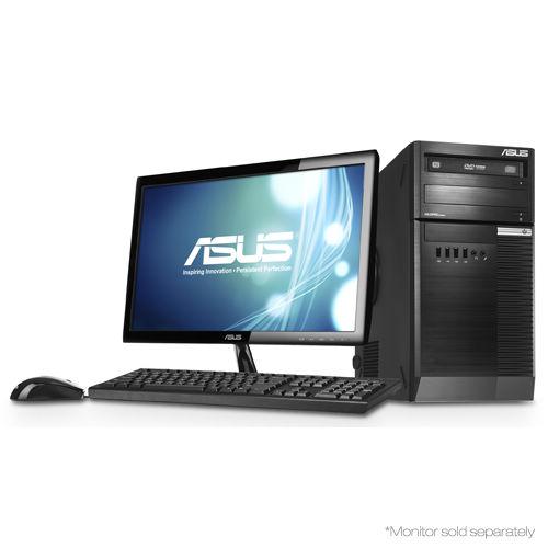 ASUS BM6820 Windows 8