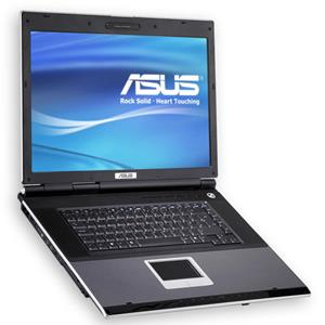 ASUS A7VT SOUND DRIVERS FOR WINDOWS