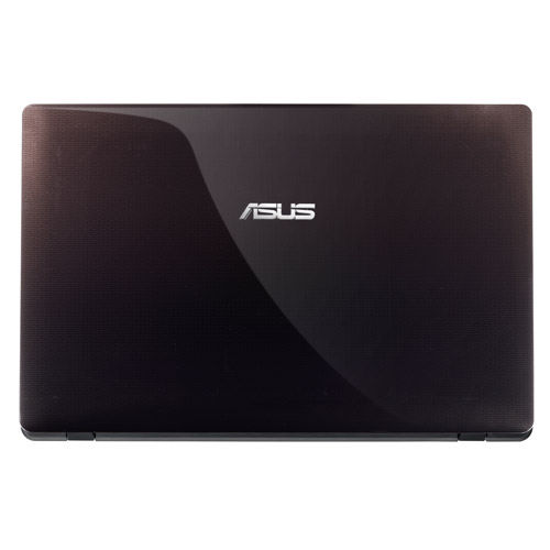 ASUS K73BY NOTEBOOK LAST