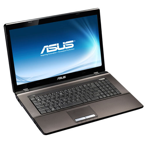 Asus K73BY Notebook AMD Chipset Driver Windows XP