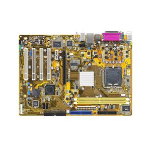 ASUS P5VD2-X ETHERNET DRIVER FOR WINDOWS DOWNLOAD